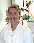 Fachkosmetikerin Manuela Klinger seit 30zig Jahren in Nymphenburg